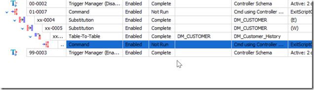 2018-07-18 16_02_37-temporal_ Data Masker for SQL Server