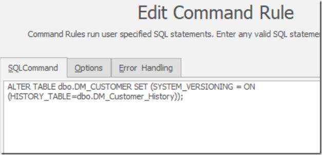 2018-07-18 16_09_59-Edit Command Rule