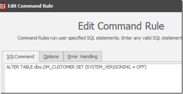 2018-07-18 16_10_31-Edit Command Rule