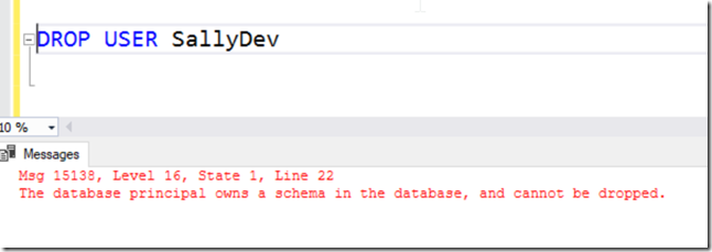 2018-09-15 01_02_05-SQLQuery1.sql - dkrSpectre_sql2017.sandbox (DKRSPECTRE_way0u (68))_ - Microsoft