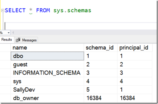 2018-09-17 19_26_25-SQLQuery1.sql - dkrSpectre_sql2017.sandbox (DKRSPECTRE_way0u (68))_ - Microsoft