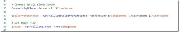 2018-10-03 20_12_01-? NewDeveloper.ps1 - Minimize impact Dev Test Environments - Visual Studio Code