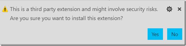 2018-10-19 17_19_48-Extension_ SSMS Keymap - Azure Data Studio