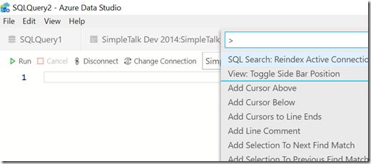 2018-10-20 15_51_23-SQLQuery2 - Azure Data Studio