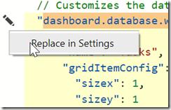 2018-10-20 16_50_15-settings.json - Azure Data Studio