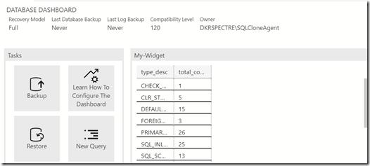 2018-10-20 16_57_11-SimpleTalk Dev 2014_SimpleTalk_1_Dev - Azure Data Studio