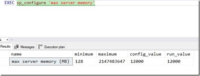 2018-11-02 14_49_19-SQLQuery3.sql - Plato_SQL2016.sandbox (PLATO_Steve (62))_ - Microsoft SQL Server