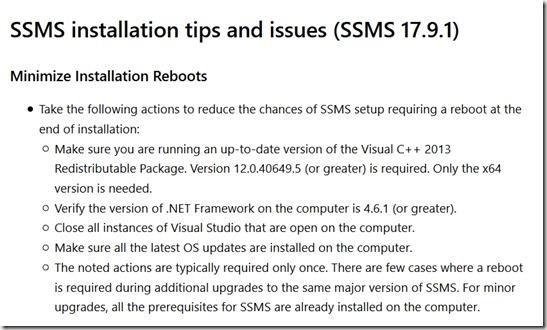2018-11-27 12_48_59-Download SQL Server Management Studio (SSMS) _ Microsoft Docs
