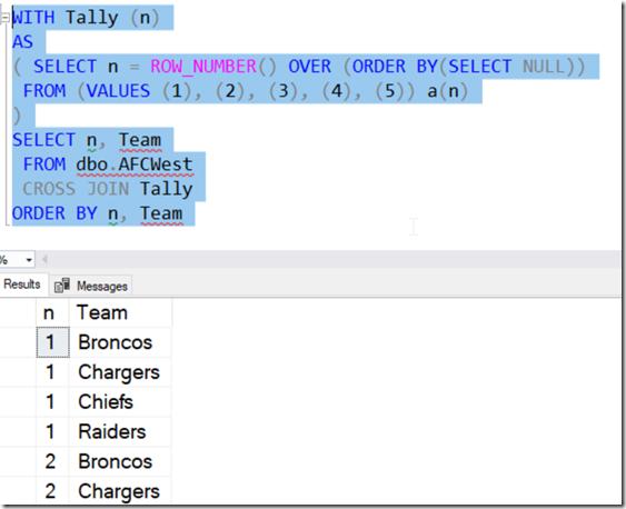 2018-12-03 15_36_36-SQLQuery5.sql - dkrSpectre_SQL2017.sandbox (DKRSPECTRE_way0u (53))_ - Microsoft