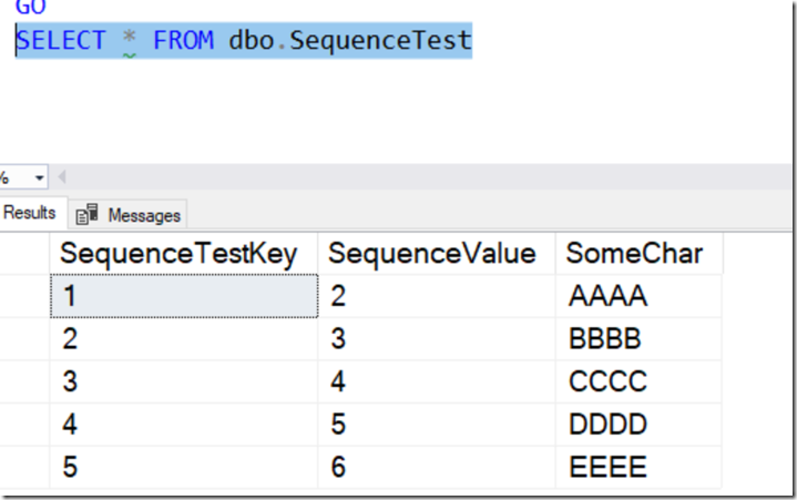 2018-12-04 13_22_50-SQLQuery6.sql - dkrSpectre_SQL2017.sandbox (DKRSPECTRE_way0u (55))_ - Microsoft