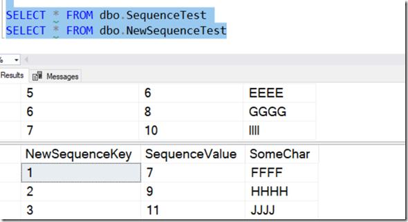 2018-12-04 13_27_14-SQLQuery6.sql - dkrSpectre_SQL2017.sandbox (DKRSPECTRE_way0u (55))_ - Microsoft