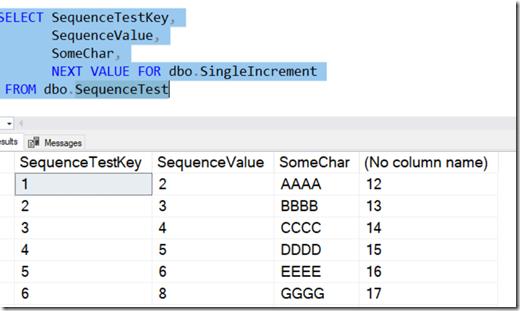 2018-12-04 13_34_02-SQLQuery6.sql - dkrSpectre_SQL2017.sandbox (DKRSPECTRE_way0u (55))_ - Microsoft