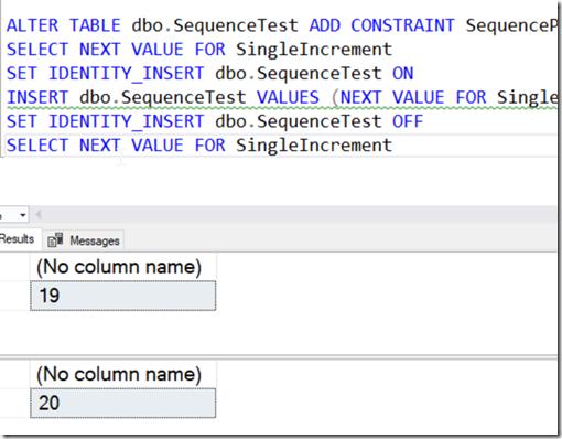 2018-12-04 13_36_45-SQLQuery6.sql - dkrSpectre_SQL2017.sandbox (DKRSPECTRE_way0u (55))_ - Microsoft