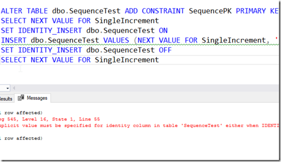 2018-12-04 13_36_52-SQLQuery6.sql - dkrSpectre_SQL2017.sandbox (DKRSPECTRE_way0u (55))_ - Microsoft