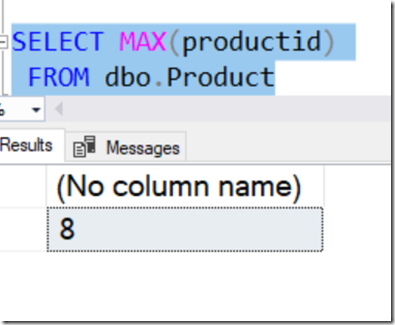 2018-12-05 15_49_29-sequences.sql - dkrSpectre_SQL2017.sandbox (DKRSPECTRE_way0u (65))_ - Microsoft