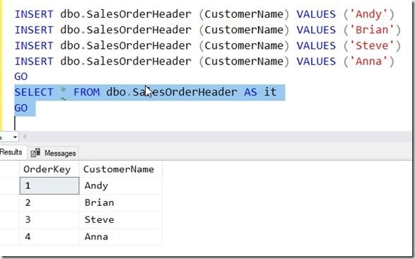 2018-12-21 12_04_17-SQLQuery5.sql - Plato_SQL2017.sandbox (PLATO_Steve (59))_ - Microsoft SQL Server