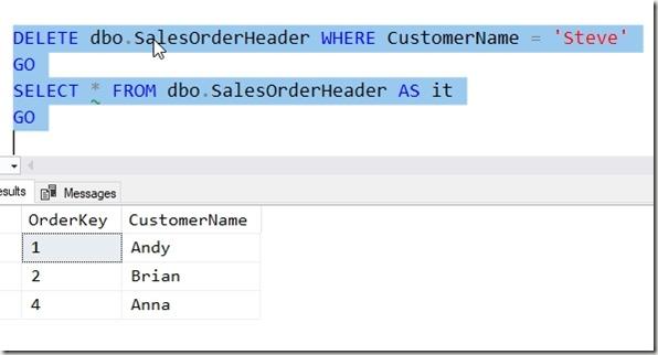 2018-12-21 12_06_46-SQLQuery5.sql - Plato_SQL2017.sandbox (PLATO_Steve (59))_ - Microsoft SQL Server