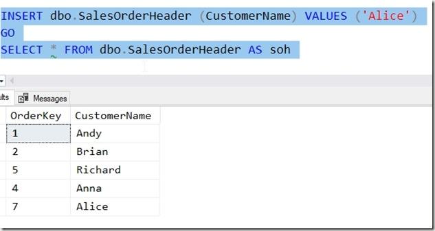 2018-12-21 12_12_00-SQLQuery5.sql - Plato_SQL2017.sandbox (PLATO_Steve (59))_ - Microsoft SQL Server