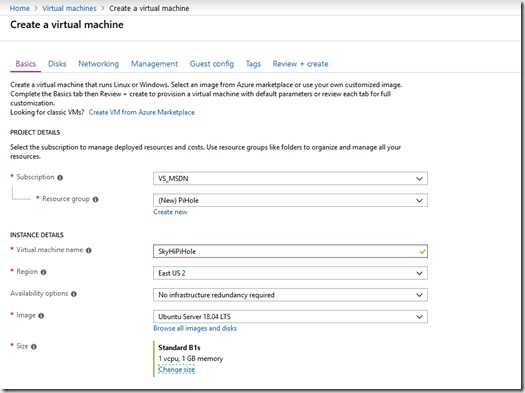 2018-12-27 12_04_11-Create a virtual machine - Microsoft Azure