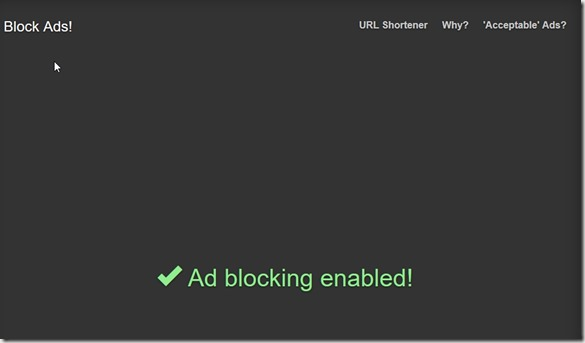 2018-12-27 12_56_09-Block Ads!