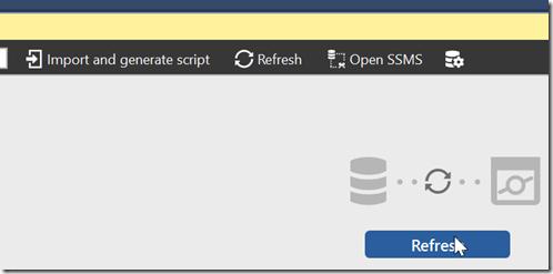 2018-09-18 20_27_35-SQLBuilds - Microsoft Visual Studio