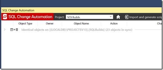 2018-09-19 00_43_59-SQLBuilds - Microsoft Visual Studio