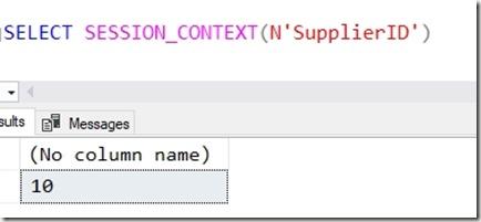 2019-01-15 13_45_34-RLS_Testing.sql - Plato_SQL2016.WideWorldImporters (PLATO_Steve (61))_ - Microso