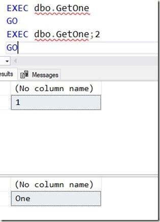 2019-01-24 17_58_15-SQLQuery8.sql - Plato_SQL2017.Tsql (PLATO_Steve (60))_ - Microsoft SQL Server Ma
