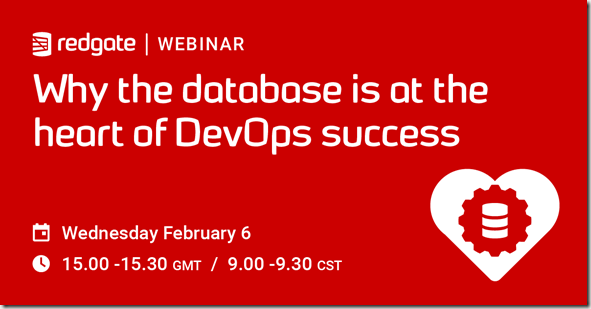 Webinar social_Heart of DevOps
