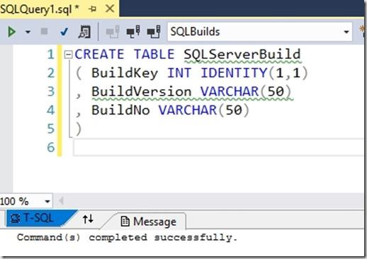 2019-02-11 14_09_59-SQLBuilds - Microsoft Visual Studio