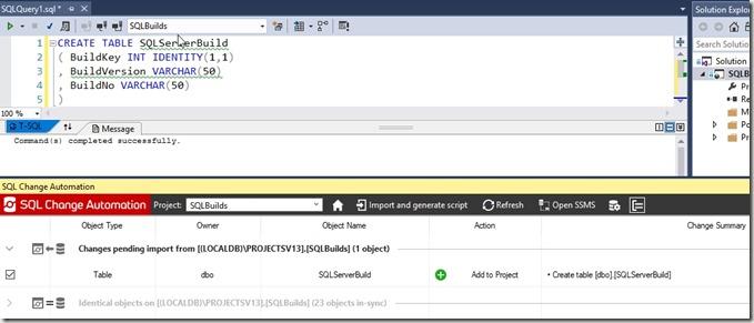 2019-02-11 14_10_30-SQLBuilds - Microsoft Visual Studio