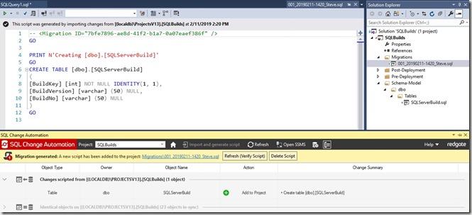 2019-02-11 14_20_43-SQLBuilds - Microsoft Visual Studio