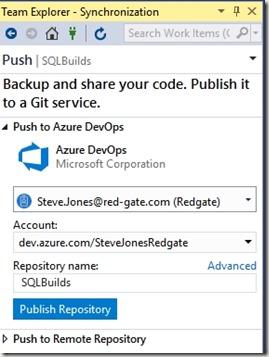 2019-02-28 16_22_46-SQLBuilds - Microsoft Visual Studio