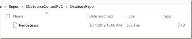 2019-03-14 10_09_10-DatabaseRepo