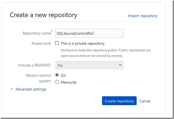 2019-03-14 10_22_58-Create a repository — Bitbucket