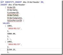 2019-04-25 12_34_33-00_endtoend_initialsetup.sql - 192.168.1.35.sandbox (sa (60))_ - Microsoft SQL S