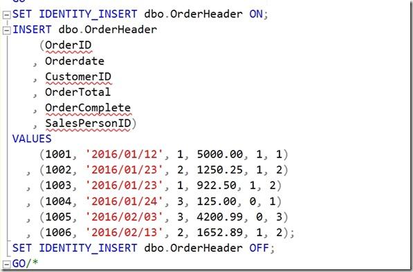 2019-04-25 12_37_14-00_endtoend_initialsetup.sql - 192.168.1.35.sandbox (sa (60))_ - Microsoft SQL S