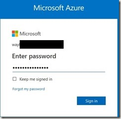 2019-04-26 14_20_09-Sign in to Microsoft Azure