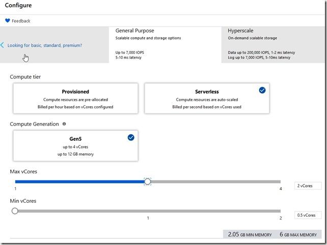2019-05-06 16_08_14-Configure - Microsoft Azure