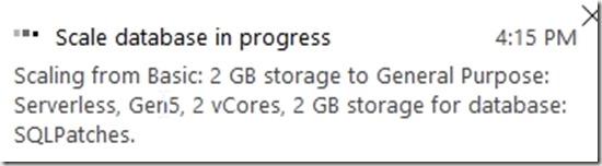 2019-05-06 16_15_53-Configure - Microsoft Azure