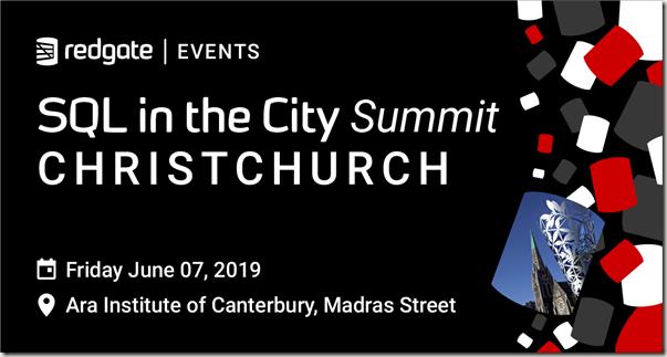 CHRISTCHURCH-summit-social-1200x630-72ppi