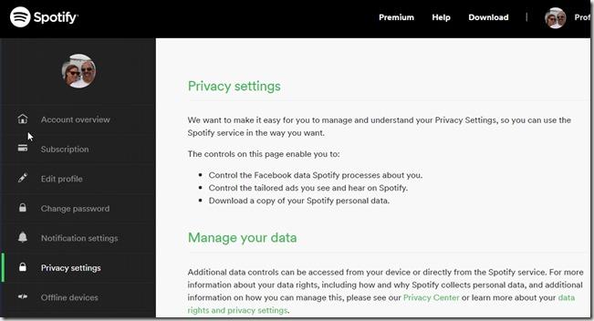 2019-07-08 16_47_45-Privacy Settings - Spotify