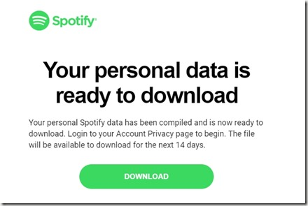 2019-07-16 09_02_42-Your Spotify personal data is ready to download - sjones@dkranch.net - DkRanch M