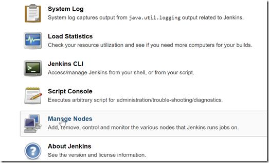 2019-07-26 12_33_08-Manage Jenkins [Jenkins]