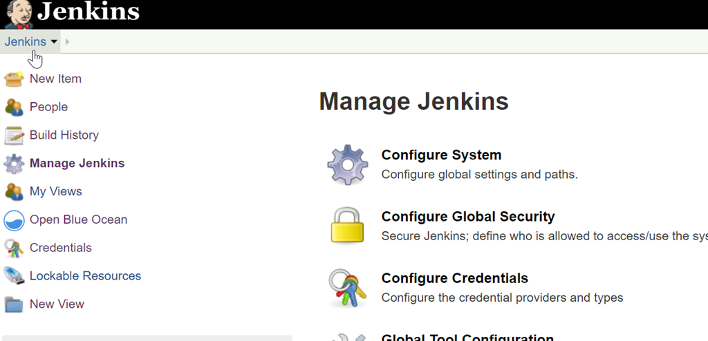 Adding SQL Change Automation to Jenkins for Database CI