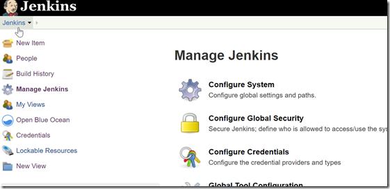 2019-07-27 17_14_17-Manage Jenkins [Jenkins]