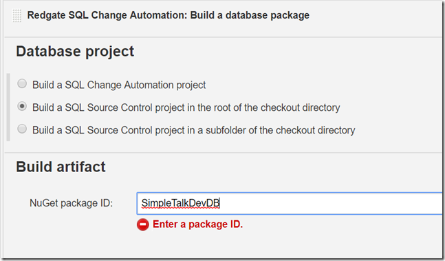 2019-07-27 17_36_38-SimpleTalkDB Demo Build Config [Jenkins]