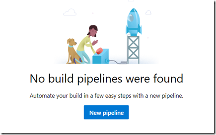 2019-08-26 21_00_07-Builds - Pipelines