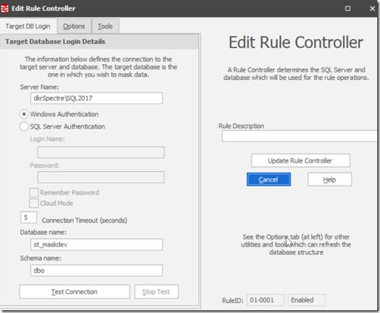 2019-09-02 14_29_14-Edit Rule Controller