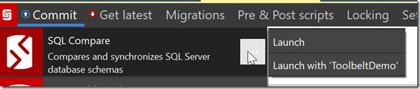 2019-09-04 17_50_32-SQL Source Control - Microsoft SQL Server Management Studio